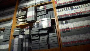 archive-betacam