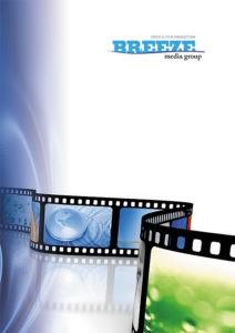 Скачать буклет Breeze Media Group