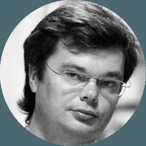 astakhov-vadim