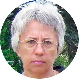 olga-orlova