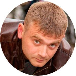 prigornev-aleksandr