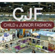 Постпродакшн — CJF 2017