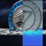 Представляем шоурил по компьютерной графике (CG showreel)
