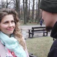 Наш социальный ролик победил в конкурсе ФСИН по Санкт-Петербургу