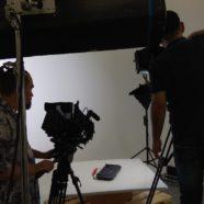 Девайсы от Defender и Redragon в рекламном ролике от Breeze MG