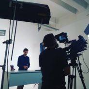 Съемки рекламных роликов и видеообзоров для Defender — новый уровень